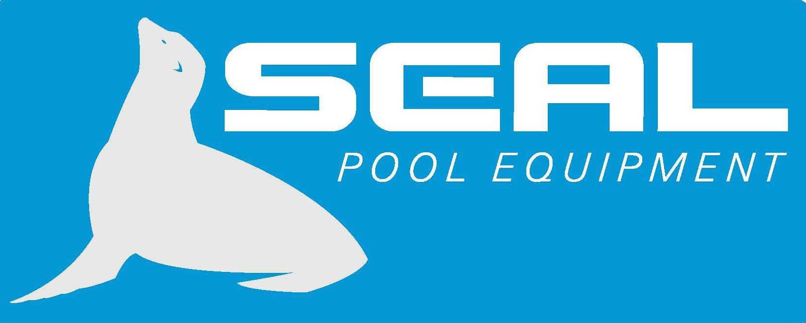 Seal-Pool-Equipment logo2
